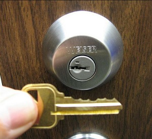 Residential Locksmith Services Victoria