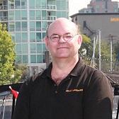 Terry Whin-Yates